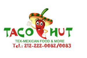 Taco Hut Mexican Restaurant